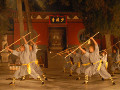 China Kungfu Travel - China Travel Depot
