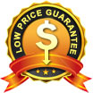 China Travel Depot - Low Price Guarantee