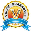 China Travel Depot - Value Guarantee